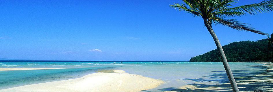 strand-sydthailand
